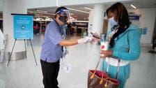 Coronavirus infections cross 19.4 mln worldwide, based on official figures