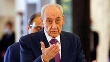 Lebanon's Nabih Berri says his Hezbollah-allied Amal will not be part of next govt