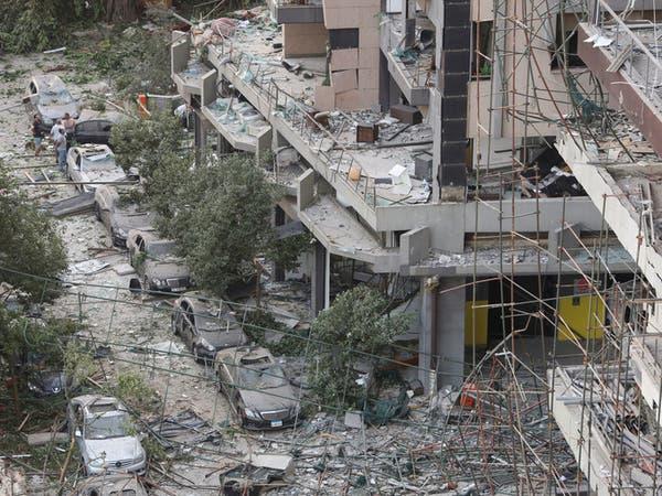 وزير الاقتصاد اللبناني: لا أزمة مخزون ولا أزمة خبز!