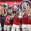 Spotify CEO says he has 'secured funds' to buy Premier League club Arsenal