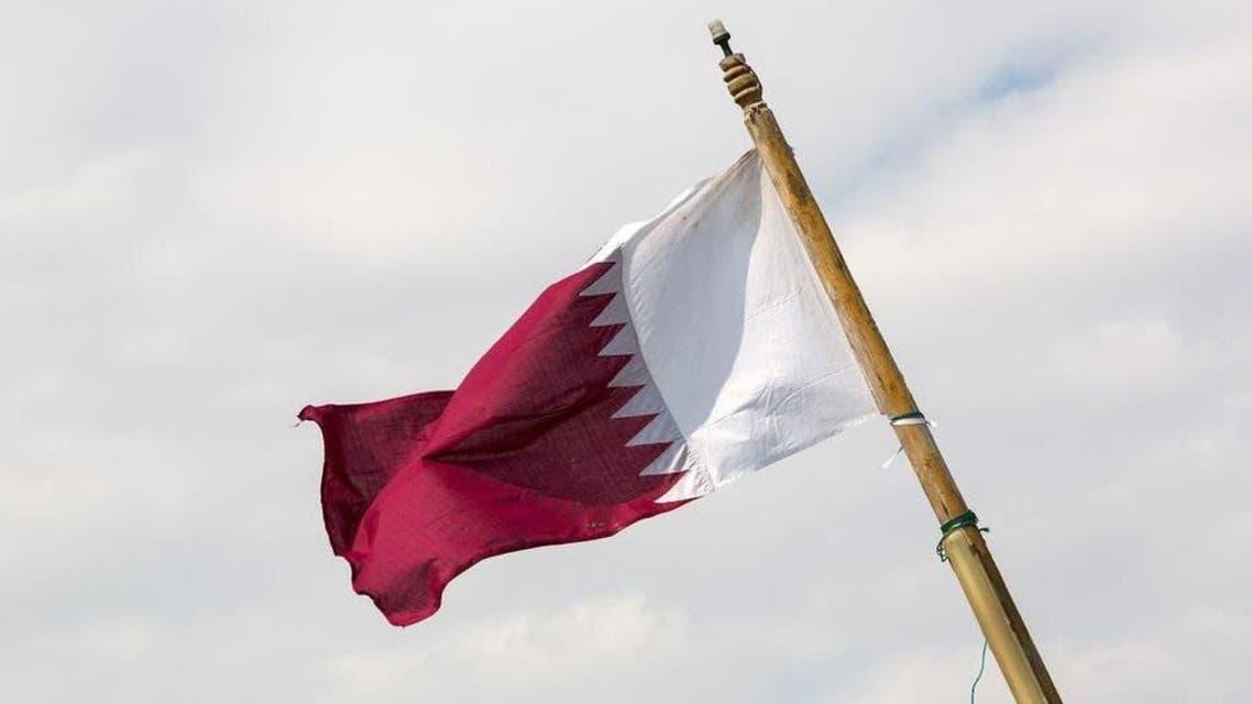 Qatar and Hizbollah