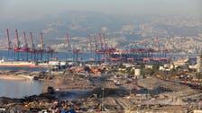 Beirut explosion: Destroyed port used as quarantine center long before coronavirus