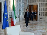 بعد انفجار بيروت المدمر.. إيطاليا: نؤيد ردا دوليا