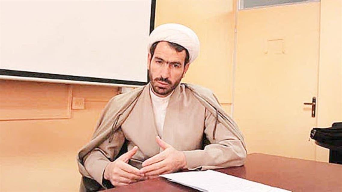 نماینده مجلس ایران: دولت از عمل به قانون اساسی تخطی کرده است