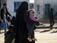 """مخيم """"الهول"""" ثانية.. العالم يغض بصره عن جحيم سوري"""