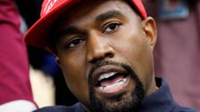 US Presidential election: Republicans help Kanye West, but will it really hurt Biden?