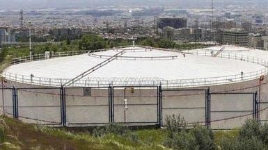 قنابل موقوتة في طهران.. وتحذير من كارثة
