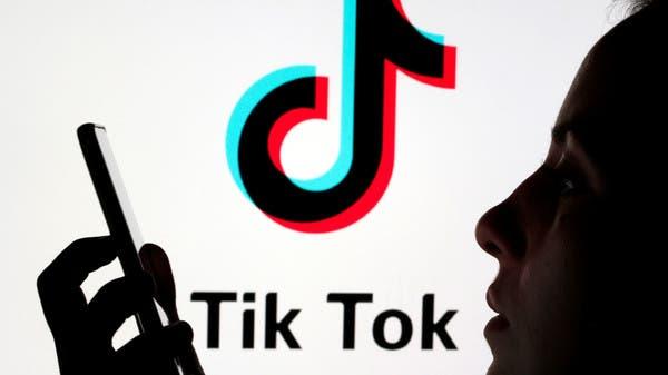 تيك توك يعول على تمرير صفقة أوراكل