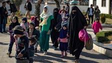 """انفلات """"الهول"""" مستمر.. اغتيالات مجهولة وأصابع داعش تلوح"""