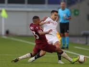 ريغيلون يثني على تأهل إشبيلية في الدوري الأوروبي