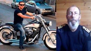 قبرص استجوبت صاحب السفينة التي انفجرت حمولتها في بيروت