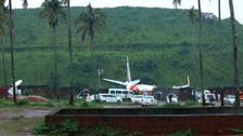 Black box, cockpit voice recorder recovered from Air India Express plane crash site