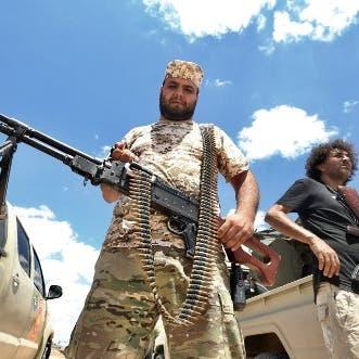 ليبيا.. اعتقالات وإطلاق نار على محتجين في طرابلس