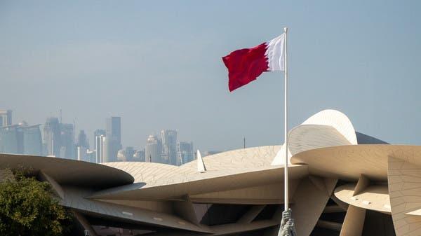 تفاصيل جديدة بفضيحة تمويل قطر لحزب الله