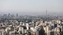 Swiss embassy in Iran's first secretary dies after falling from high-rise in Tehran