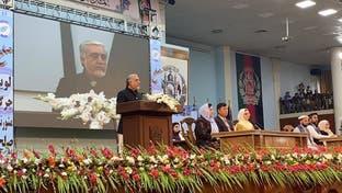 افغانستان؛ عبدالله عبدالله از بلقیس روشن معذرت خواست