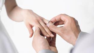 %66 من الشباب السعودي لم يسبق لهم الزواج