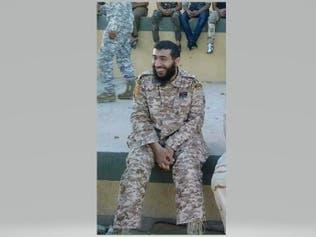 ليبيا.. من هو مرشح الإخوان لقيادة الحرس الوطني؟