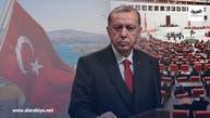مصنعون أتراك: سياسات أردوغان أغلقت أسواق السعودية والمغرب
