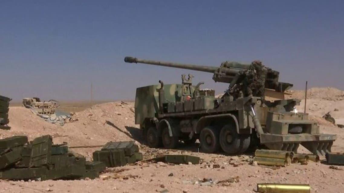قصف-مدفعي-تركي4-750x430