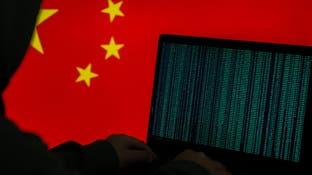 واشنطن: الصين تستهدف الانتخابات الأميركية بهجمات إلكترونية