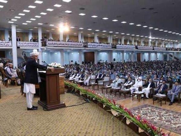 أفغانستان: موافقة على إطلاق400 سجين منطالبان