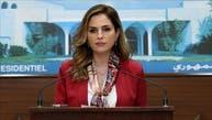 کنارهگیری دو وزیر کابینه لبنان و بنبست سیاسی فراروی نخستوزیر