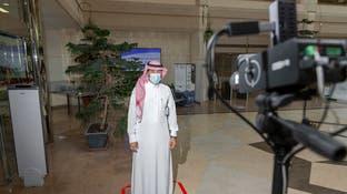 وزير الصحة السعودي يؤكد الالتزام بالاحترازات مع عودة الموظفين