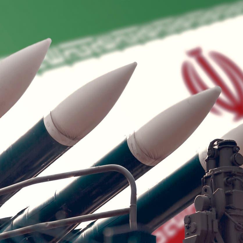 الجيش الإسرائيلي: انتقام إيران قد يأتي من العراق واليمن