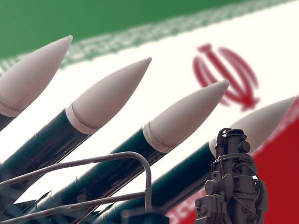 مع انتهاء الحظر.. هل تستطيع إيران فعلا شراء الأسلحة؟