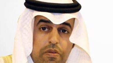 البرلمان العربي يدين قصف الحوثي للمدنيين في جازان السعودية