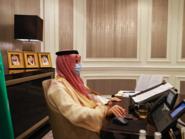 فيصل بن فرحان: السعودية من أوائل الدول التي قدمت مساعدات عاجلة للبنان
