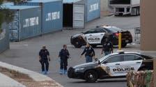 اعتقال 100 بعد ليلة شهدت أعمال نهب وسرقة في شيكاغو