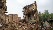 أكثر من 130 قتيلاً جراء الفيضانات في شمال اليمن