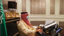 سانحہ بیروت کے بعد سعودی عرب سب سے پہلے لبنان کی امداد کو پہنچا: وزیر خارجہ