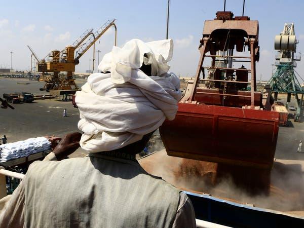 حظر تجول في بورتسودان بعد سقوط 4 قتلى في مواجهات قبلية