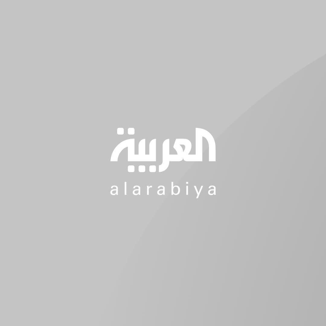 الجنيه المصري يواصل رحلة الصعود مقابل الدولار.. ما سبب هذا الزخم؟