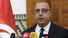 Tunisia's prime minister-designate to form technocratic govt without parties
