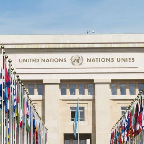 الأمم المتحدة: وصلتنا مزاعم فساد في ليبيا.. ونحقق