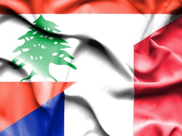 فرنسا: لبنان سيتجه إلى الانهيار من دون إصلاحات