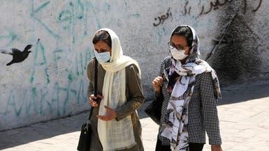 """طهران: ارتكبنا """"خطأ استراتيجياً"""" في عدم احتواء كورونا"""