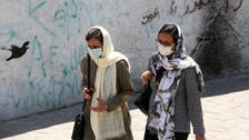 Coronavirus: Iran detects highest daily increase of COVID-19 cases since early June