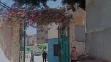 مصر : انٹرمیڈیٹ کا سب سے عمر رسیدہ طالب علم ڈاکٹریٹ کرنے کا متمنّی