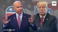 دعوت ترامپ از بایدن برای کنار کشیدن از کارزار انتخاباتی