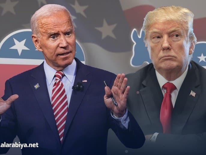 هل تؤثر الانتخابات الأميركية في قرار أوبك بلس؟