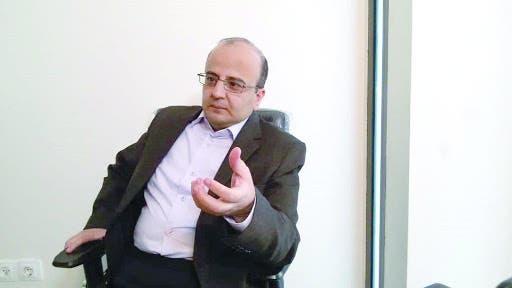 محمد رضا محبوب فر