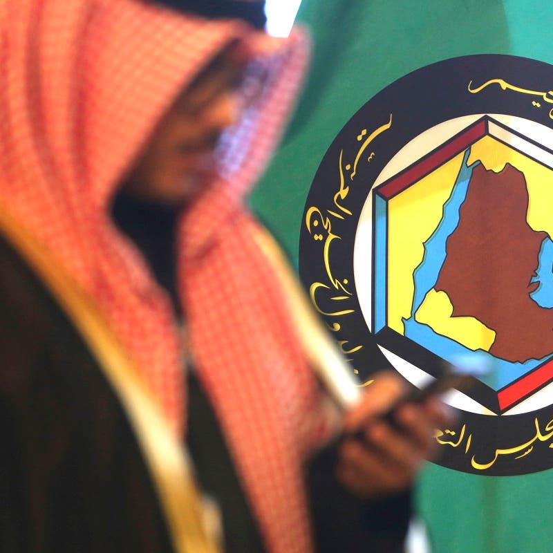 GCC says Iran missile program should be addressed in nuclear talks