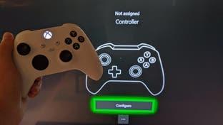 Xbox Series S .. تعرف على منصة ألعاب مايكروسوفت القادمة