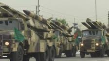 ایران پر عاید کردہ اسلحہ کی پابندیاں اٹھانا خطرناک ہو گا: یمن