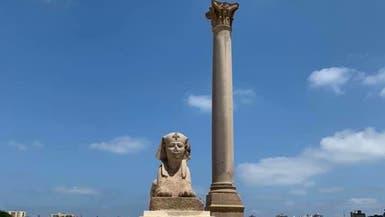 بالصور.. تعرف على أعلى نصب تذكاري في العالم